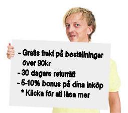 infoboard_svensk