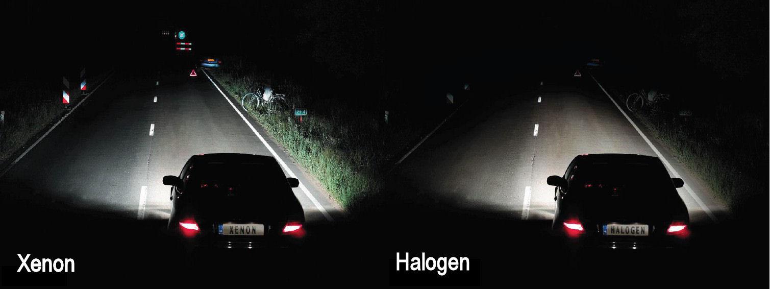 xenon_vs_halogen