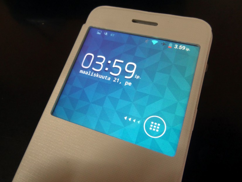 826x621xflipcover.png.pagespeed.ic._wLxfLgRYY