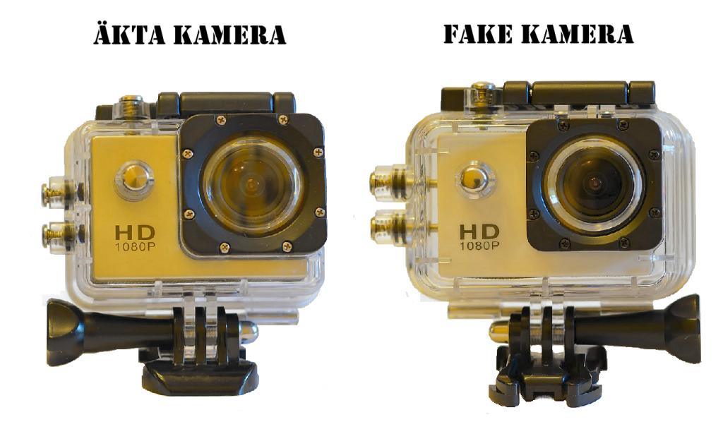 akta-fake