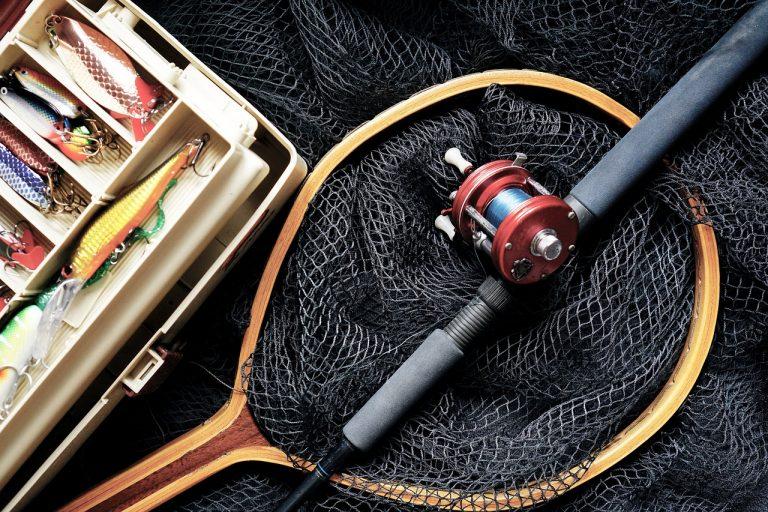 fishing-1572408_1280-768x512