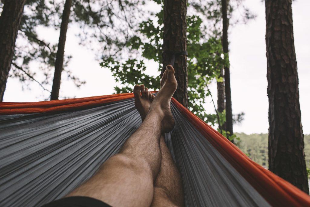 hammock-425773_1280