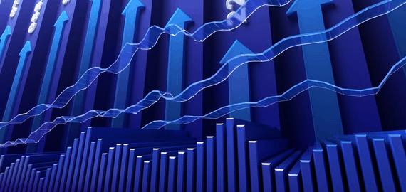 e-ville.com listautuu pörssiin