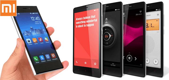 Xiaomi – Miljoonia myyvä elektroniikkavalmistaja, josta et välttämättä ole koskaan kuullut?