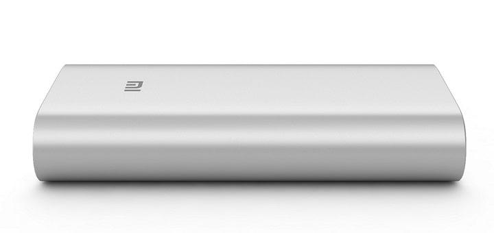 Jättikokoinen virtapankki metsäleirille – Arvostelussa Xiaomi 16000mAh varavirtalähde
