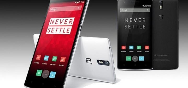 Älypuhelinten hinta-laatuvertailun voittajaa etsimässä? Tuotearvostelussa e-villen työntekijöiden suosikki OnePlus One