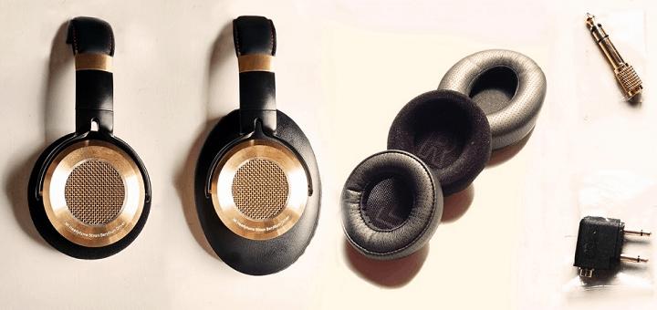 Tuotetestissä Mi Headphones – Myyntiennätyksiä rikkovan Xiaomin kuulokkeet