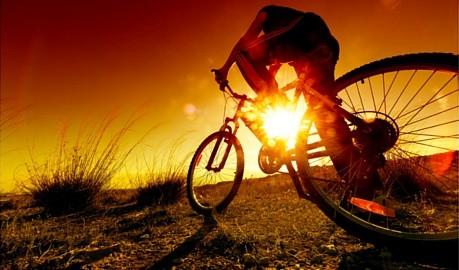 Arvostelussa edullinen 26″ maastopyörä