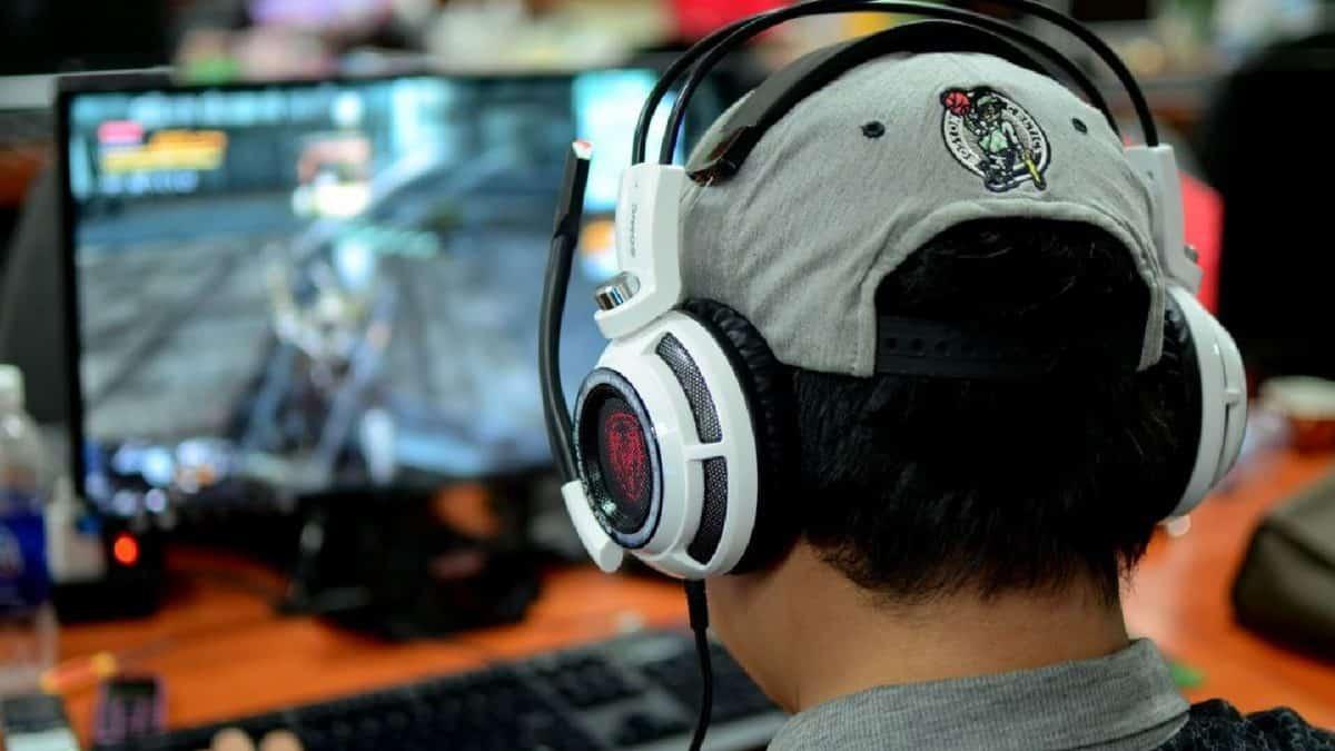 Pelaajalle räjähtävää äänikokemusta – edulliseen hintaan