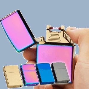 USB-plasmasytkäri