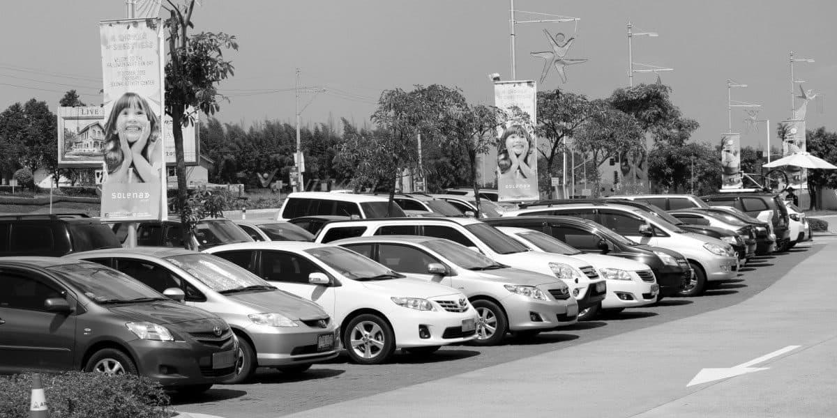 Suosituimmat autotuotteet ja uutuudet