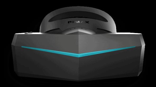 Onko virtuaalitodellisuus tullut jäädäkseen?