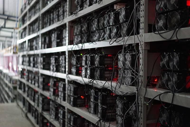 TIEDOTE: e-villen asiakasraha muuttuu kryptovaluutaksi