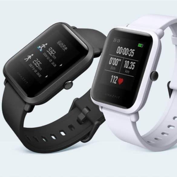 Musta tai valkoinen kello? Siinäpä vasta kysymys