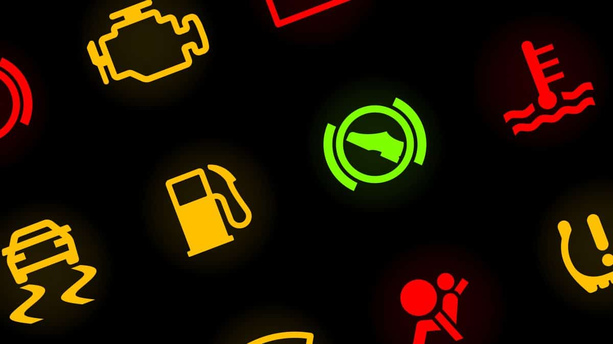 Mikä vikakoodinlukija autoon – Näin selvität OBD2-protokollan helposti!