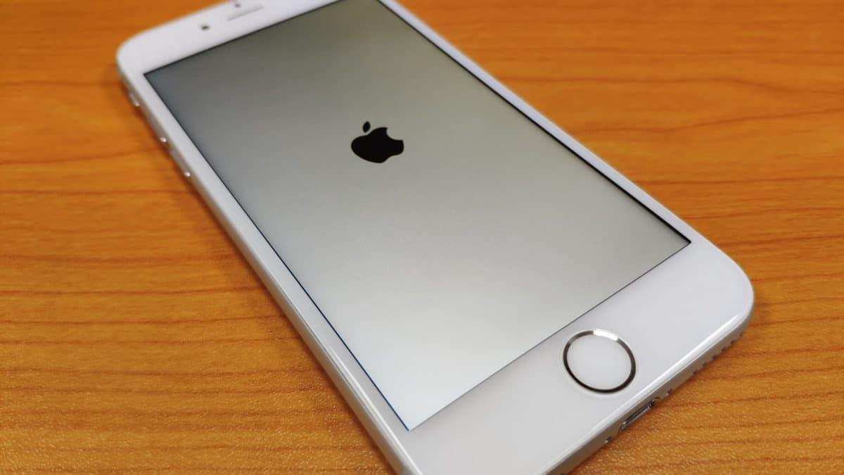 Tehdashuollettu iPhone – Lue tämä ennen kuin ostat uuden iPhonen