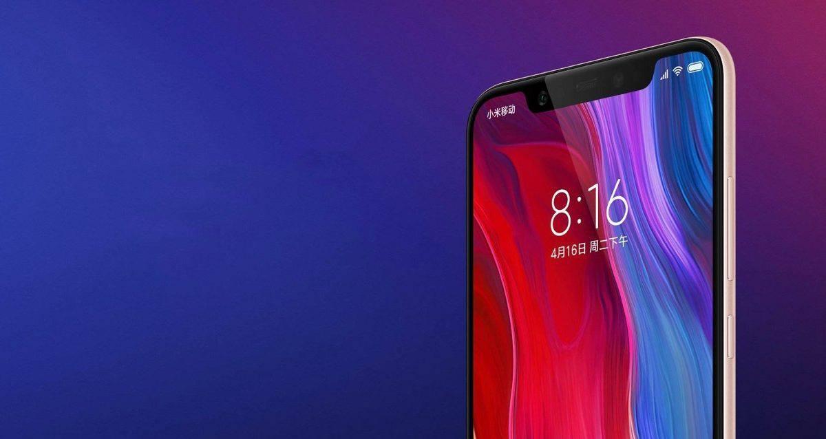 Xiaomi Mi 8 arvostelu – markkinoiden paras keskihintainen älypuhelin?