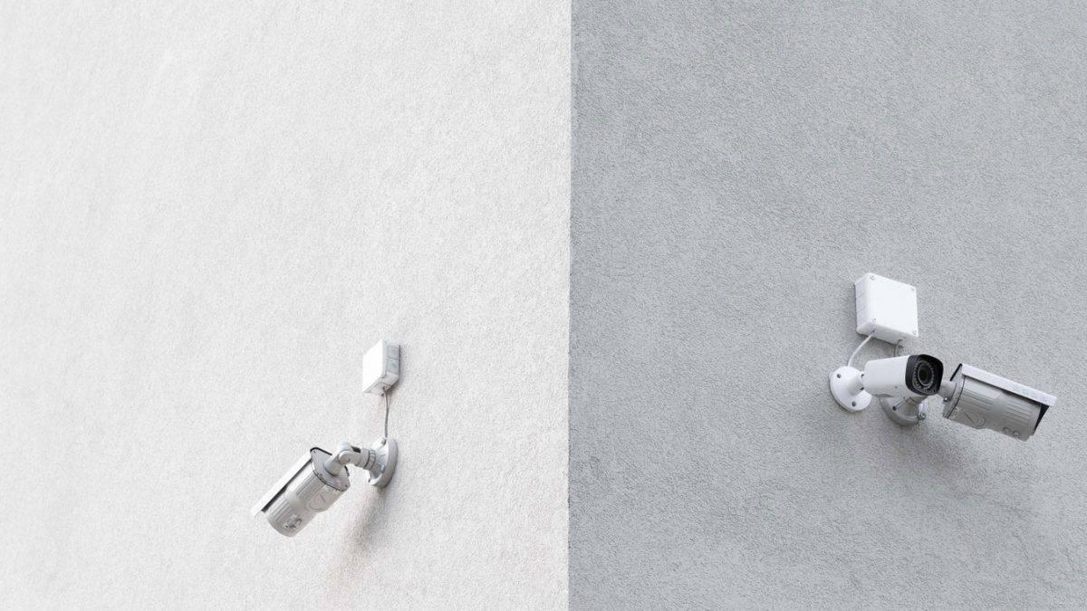 Aidosti langaton valvontakamera – toimiva konsepti?