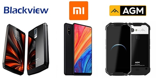 blackview-xiaomi-agm