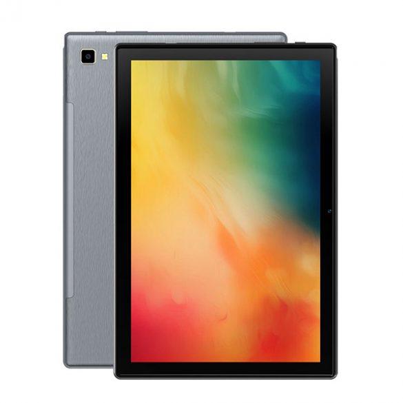 Blackview Tab 8 tabletti 10.1
