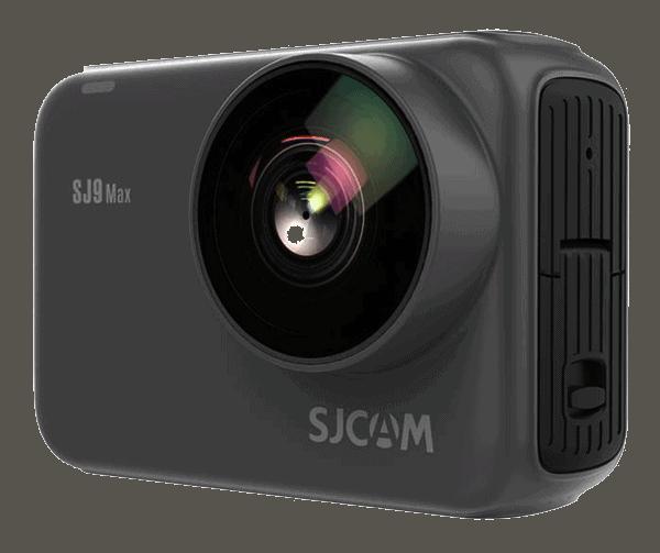 SJCAM kamera