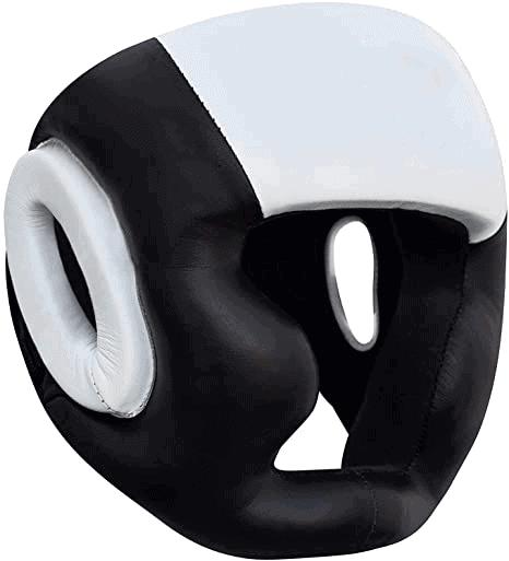 VR-päähine