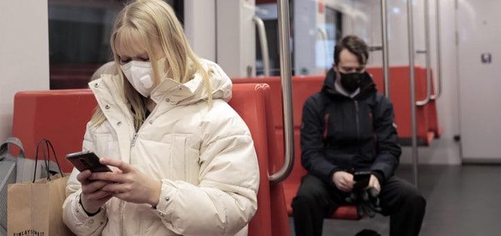 Mitä hengityssuojainten luokat tarkoittavat ja kuinka käyttää suojainta oikein